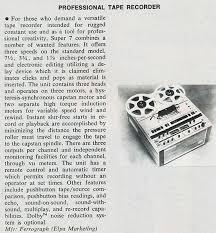 Cabinet Dept Since 1965 Crossword by Phantom U0027s Vintage Reel 2 Reel Tape Recorder Online Museum Inventory A