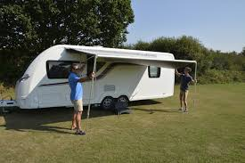Kampa Revo Zip 310 Roll Out Awning 2017 | Caravan Awnings ... Rv Awnings Online Full Time Living Diy Slide Out Awning With Your Special Van Canopy Awning Bromame Amazoncom Cafree Uq0770025 Sideout Kover Iii Automotive Uq08562jv 7885 Slideout Johnthervman Maintenance Everything You Need To Know 86196 Slidetopper Cover Assembly V Installation Repair Club 2013 Rockwood Roo 23 Ikss Expandable Hybrid 15oz Heavy Duty Vinyl Slideout Replacement Fabric Tough Top