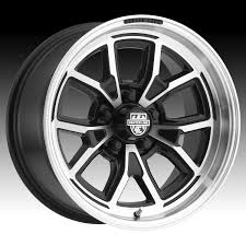 Center Line 633MB CM4 Machined Black Custom Wheels Rims - Centerline ... Centerline Wheels For Sale In Dallas Tx 5miles Buy And Sell Zodiac 20x12 44 Custom Wheels 6 Lug Centerline Chevy Mansfield Texas 15x10 Ford F150 Forum Community Of Best Alum They Are 15x12 Lug Chevy Or Toyota The Sema Show 2017 Center Line Wheels Centerline 1450 Pclick Offroad Tundra 16 Billet Corona Truck Club Pics Performancetrucksnet Forums