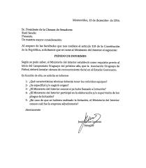 FPF Le Responde A Jean Pierre Rhyner Tras Renuncia A La Selección