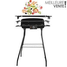 prix d un barbecue electrique essentielb ebapp 1 barbecue électrique boulanger