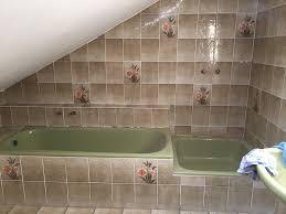 badewanne streichen