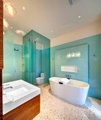 bathroom small bathtub singapore bathroom contemporary with blue
