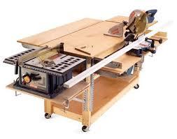 pdf plans free work bench designs download woodworking birdhouse