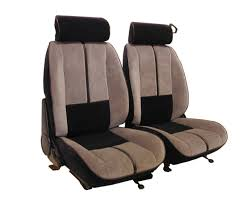 Camaro 88-92 Seat Upholstery Kit New Replacement - Hawks Third ... 1976 F250 Seat Replacement Ford Truck Enthusiasts Forums Aftermarket Bench Seats Early Chevy Dodge Ram Oem Cloth 1994 1995 1996 1997 1998 F350 Crew Cab Lariat Replacement Leather Interior 38 Epic Bank Of Ideas What You Should Know About Car Leather Seatcovers Toyota 4runner Forum Largest Covers In A 2006 2500 The Big Coverup Semi Windshield Just Off Exit 32 Inrstate 95 Factory Style Daves Tonneau 1993 W250 Cummins Diesel