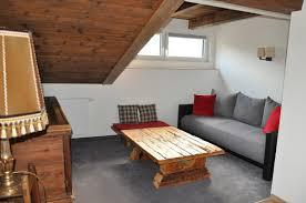 100 Attic Apartments Holiday Apartment 1