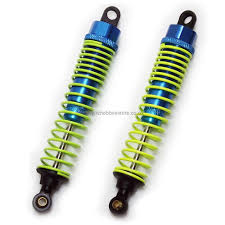 HSP 188004 (08041B) Alloy Upgrade Aluminium Shock Absorber 1/10 Scale Bilstein Shock Absorbers 5100 Series For Gmc Sierra Chevrolet Gabriel K37433 Road Veler Auto Trailer Pickup Truck Shock Amazoncom 24104050 Heavyduty Gas Absorber Automotive New Shocks Truck Ford Upgrade Diesel Power Magazine 86002 2pcs 116 Hcba1707 Lvo Fm Fh 500p 540p Absorber Spring Southern 80125 Front 45 Rc 18 Monster Trunk Model Zd Racing Hsp 05 Nissan Murano Red Oil Adjustable 140mm Alinum Damper For Rc Car Couple Trucks On Display At Sema Foashocks Foa