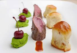 cuisine gourmet walser gourmet cuisine kleinwalsertal