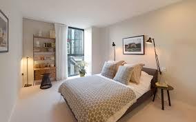23 ideen für ein schönes schlafzimmer homify