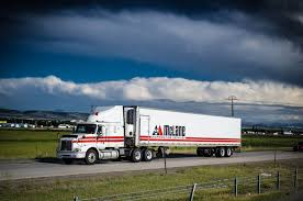 100 Mclane Trucking McLane Company Helps Military Veteran Drivers With Warriors To Wheels