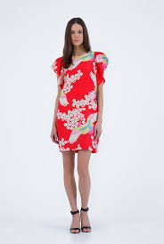 nice dress online
