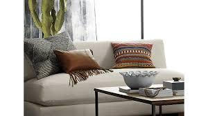 cb2 piazza sofa reviews memsaheb net