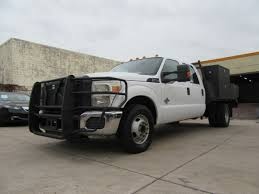 100 Dually Truck For Sale Flatbed S On CommercialTradercom