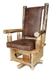 Up To 33% Off Blue Ridge Rustic Pine Glider Rocker - Amish Outlet Store Noone Haotian Comfortable Relax Rocking Chair Gliderslounge Fniture For Nursery Swivel Rocker Cheap 10 Best Gliders And Baby Chairs Heather Glider In Dove Nice Rockers Home Idea Our Hunt For The Best Nursing Feeding Recliners Product Categories Stewart Roth Babylo Ftstool White Grey Cushion Buy Now Breast Sliding With Costway Patio Bench Double 2 Person Loveseat