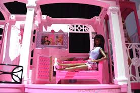 Barbie Living Room Playset by Barbie 2015 Dream House Living Room Growing Your Baby