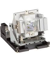 optoma high quality bulb l with housing compatible for