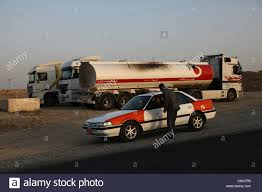 Iraq Oil Trucks In Northern Iraq Stock Photo, Royalty Free Image ... Custom Tank Truck Part Distributor Services Inc Orange Logic Oil Trucks Usa Grant Gunn Gasoline Company Shell Outside Hayes 2008 Kenworth T800 Field For Sale 16300 Miles Sawyer Buy Best Beiben 10 Wheeler Tanker Truckbeiben Olympus Digital Camera Rollies Sales Fileford L9000 Oil Truck Hamptonsjpg Wikimedia Commons Buffalo Biodiesel Grease Yellow Waste Hot Standard Energy Used Fuel Trucks 6x2 Faw 8 Wheel One Year Free Pipelines Now Outpacing For Gathering Bakken The Video Dozens Of Is Destroyed By Airstrikes In Mosul