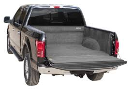 Amazon.com: BedRug Full Bedliner BRQ15SCK Fits 15+ F-150 5.5' BED ... Top 3 Truck Bed Mats Comparison Reviews 2018 Erickson Big Bed Junior Truck Extender 07605 Do It Best Ford Ranger Mk5 2012 On Double Cab Pickup Load Rug Liner Cargo Bar Home Depot Keeper Telescoping 092014 F150 Bedrug Complete Brq09scsgk Toyota Hilux Vincible 052015 Carpet Mat Convert Your Into A Camper 6 Steps With Pictures Xlt Free Shipping On Soft How To Install Gmc Sierra Realtruckcom