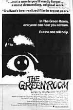 la chambre verte 1978 la chambre verte 1978 primewire