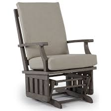 Glider Rockers Casual Glide Rocker With Modern Slat Design By Best Home  Furnishings At Fisher Home Furnishings Jack Post Knollwood Classic Wooden Rocking Chair Kn22n Best Chairs 2018 The Ultimate Guide Rsr Eames Black Desi Kigar Others Modern Rocking Chair Nursery Mmfnitureco Outdoor Expressions Galveston Steel Adult Rockabye Baby For Nurseries 2019 Troutman Co 970 Lumbar Back Plantation Shaker Rocker Glider Rockers Casual Glide With Modern Slat Design By Home Furnishings At Fisher Runner Willow Upholstered Wood Runners Zaks