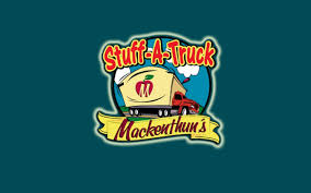 Donate To Mackenthun's Stuff-A-Truck, October 9 – November 10 ... Leevers Stuff A Truck Event Begins The Cavalier County Extra 17547 Cliparts Stock Vector And Royalty Free Illustrations Good Pet Tour Robinson Auto Group Car Dealership Asks Patrons To The 5th Annual Blaze Stuffatruck Weekend 1051 The Blaze Rhinelander Area Food Pantry Assistance Feeding Hungry Gallery Ffd Ontario Police Dept On Twitter We Had Great Day At Abc 7 Sunday Supports Food Shelf Ipdent Review Old Truck Display Loaded With Christmas Stuff Lake City Florida Bowie Green Expo 126 121617 Lions Club School Bus Leads Dations Drive Cortez Market