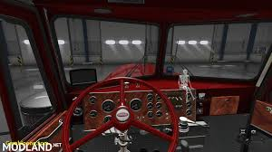 Kenworth Steering Column Parts Elegant 2005 Kenworth T800 Semi Truck ... What Do All The Controls On A Truck Dashboard Quora Semi Truck Steering Wheel Desk Lovely Dashboard Inside A 30k Retrofit Turns Dumb Semis Into Selfdriving Robots Wired Red For Trucks Big Driver Of Car Crushed By Semitruck In Warren Crawled Beneath Luxury Steam Munity Guide Top 3 2015 Intertional Prostar Plus Sleeper For Sale Keeps Driving Hands The Man Stock Photo Edit Now Skrs Csio Technologies Tesla With Trailer 2019 Ats 131x American New Freightliner Cascadia 6x4 Day Cab Tractor At Premier Interior
