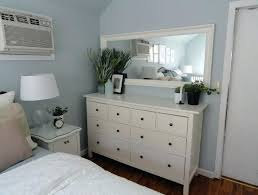 Hemnes Dresser 6 Drawer by Ikea Malm Mirror Chest Of Drawers 3d Ikea Chest Drawer Inside Ikea