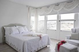 wie kann ich mein schlafzimmer romantisch gestalten homify