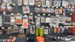 walmart halloween decorations weendecor03 billybullock us