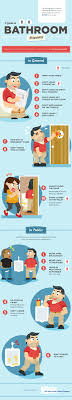 100 bathroom stall prank nutella 11 best troll images on