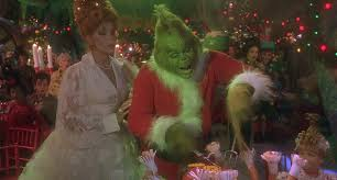 The Grinch Christmas Tree Star by Image How The Grinch Stole Christmas 2000 20 Jpg Christmas