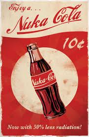 Nuka Cola Lava Lamp by Best 20 Fallout Nuka Cola Ideas On Pinterest Fallout Nuka Cola