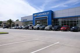 Why Do Business With Service Chevrolet Cadillac | Car Dealer ... Tandem Axle Daycab Trucks For Sale Seoaddtitle Who To See And What Eat At The 2017 Festival Intertional In Furnishaid Fniture Assistance Program Volunteers Of America Stans Auto Center Lafayette Louisiana Premier Truck Driving School Mobile Al Gezginturknet New Orleans Road Trip Your Guide Deep South Acadiana Arts Home Facebook De Louisiane Site Map 011jpg 3300 Qq By Part Usa Today Network Issuu Why Do Business With Service Chevrolet Cadillac Car Dealer Courtesy Buick Gmc Dearlership Baton