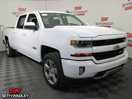 2018 Chevrolet Silverado 1500 LT 4X4 Truck For Sale In Pauls Valley ... 2019 Chevrolet Silverado 2500hd For Sale In Vinita Ok Bob Hart 2018 1500 Oxford Pa Jeff D 2006 427 Concept History Pictures Value Sylvania Oh Dave White For Sale Chevrolet Silverado Ss Stk P5767 Wwwlcfordcom For 22988 2011 Lt Only 11k Miles New 2wd Reg Cab 1190 Work Truck Used 2014 4x4 Chevy Z71 Sale Springfield Branson In Ada West Point All 2016 Vehicles