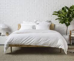 Excellent Lightweight Summer Quilt Sets Pattern Regarding Bedding