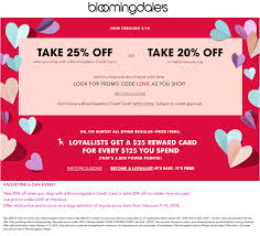 Bloomingdales Coupon Code How To Locate Bloomingdales Promo Codes 95 Off Bloingdalescom Coupons May 2019 Razer Coupon Codes 2018 Sugar Land Tx Pinned November 16th 20 Off At Or Online Via Promo Parker Thatcher Dress Clementine Womenparker Drses Bloomingdales Code For Store Deals The Coupon Code Index Which Sites Discount The Most Other Stores With Clinique Bonus In United States Coupons Extra 2040 Sale Items