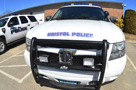 Bristol Police: Felony Shoplifting, Obscene Bumper Stickers ... Lamedouchey Bumper Stickers And Window Decals Bumper Sticker Switch 2 Gluten Free Carr Dem Stickers So Dull Tailgating Isnt Worth Bother Auto Car Sticker Decal Cowboy Hat Texas Truck Laptop 8 By Past Programs 42015 Womens Voices Raised How To Remove Those Campaign Features Oprah Overrated Pretentious Racist Antiamerican Hypocrite Tom The Backroads Traveller Honk If Youre Horny Funny Crazy Wild Usa Stock Photos Curious Tags Windshield