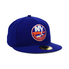 Coupon Code New York Islanders Cap 2f92f Fbe9d Mcdavid Promo Code Nike Offer Nhl Youth New York Islanders Matthew Barzal 13 Royal Long Sleeve Player Shirt Nhl Shop Coupon 2018 Rack Attack Sports Memorabilia Coupon Code How To Use Promo Codes And Coupons For Sptsmemorabilia Com Anaheim Ducks Galena Il Ruced Colorado Avalanche Black Jersey C7150 Cc3fe Canada Brand Nhlcom Free Shipping Party City No Minimum Fanatics Vista Print Time 65 Off Shop Coupons Discount Codes Wethriftcom Authentic Nhl Jerseys Montreal Canadiens 33 Patrick Roy M N Red