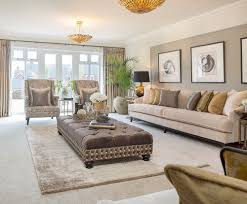100 Interior Design Show Homes Luxury Living A Five Bedroom Home In An Exclusive Area Edward