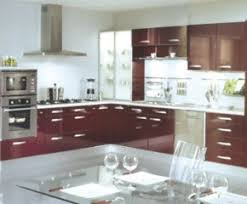 cuisiniste moselle cuisiniste installation conception cuisine de la moselle
