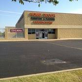 Home Decor Liquidators Llc by Home Decor Outlets 10 Photos Flooring 550 Stateline Rd W