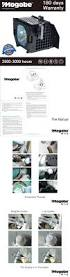 Sony Kdf E42a10 Lamp Light Flashing by 100 Rear Projection Tv Bulb Best 20 Projector Tv Ideas On