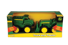 John Deere Mini Sandbox Tractor And Dump Truck Preschool Farm Toy ... New Tomy 42928 John Deere Big Scoop Dump Truck Ebay John Deere Big Scoop Dump Truck Teddy N Me Used Hoist For Sale Or 15 And With Sand Tools The Transforming Tractor Mega Bloks Amazing Riding Toys Christmas For Elijah Mowers Zealand Best Deer 2017 John Deere Big Dump Truck Begagain Ecorigs Front Loader Organic Musings Gift Amazoncom Games Mini Sandbox And Set Flubit