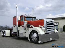 100 359 Peterbilt Show Trucks 1985 EXHD For Sale In Fremont IN By Dealer