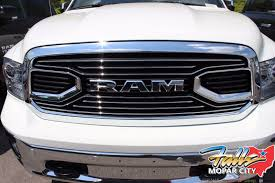 2013-2018 RAM 1500 Chrome Laramie Limited Front Grille MOPAR OEM | EBay For 9402 Dodge Ram Diamond Mesh Front Upper Bumper Grille Guard 10 Modifications And Upgrades Every New Ram 1500 Owner Should Buy 0205 Hs Polished Stainless Spiderweb Insert Status Grill Custom Truck Accsories Pu All Models Billet 1 Pc Full Custcargrillscom Car Grills Mopar 5uq43rxfab Rebel 32018 Install New Grill In 2500 Laramie Youtube Steelcraft 502260 23500 02018 0305 3500 Black