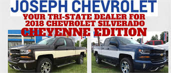 Mccluskey Chevrolet Colerain Ave Cars Trucks Suvs For Sale In ... 70 Beautiful Used Pickup Trucks Ccinnati Diesel Dig Ford Econoline Truck 1961 1967 For Sale In Ccinnatis Ice Cream Truck Soft Serve Food In Oh Joseph Buick Gmc New Cars Volvo Tractors Snowie Roaming Hunger Rumpke Of Ohio Garbage At The Yard Youtube Weinle Auto Sales East Box Western Star On Enterprise Car Suvs For Chevrolet