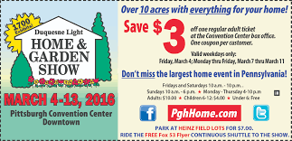 Home And Garden Show Coupons | Home Interior Ekterior Ideas Coupon For Home And Garden Show Lovely Mg 6569 Copy Backyard Escapes Tickets Coupons Fort Wayne Northwest Flower As The Pipe Turns How To Save At Lowes Rebates More Codes Flipkart Shopclues Couponspaytm Fall Custom Stone Creations New Connecticut Pittsburgh 21 And Decor23