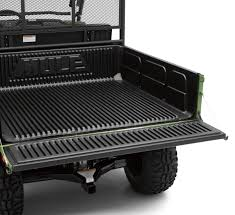2018 MULE™ 4000 Cargo Bed Liner, Slip-Resistant Gallery 806 Desert Customs Armadillo Bedliner Then Partial Sprayed White To Match The Truck Best Doityourself Bed Liner Paint Roll On Spray Truck Coatings Gct Motsports Diesel Silverado Raptor Lined Youtube Rug Impact Mat For Use Wspray And Non Spray On Rocker Panels Experience Dodge Cummins Wood Essentials Curtain Ever See A Sprayon Bed Liner Paint Job Imgur Bedliners Linex Of Knoxville Sodanos Premium Garage Other Services Bedrug Btred Pro For Lvadosierra Short