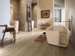 7 möglichkeiten ihren badezimmerboden mit einer matte oder