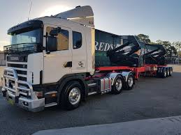 Business Brokers In Sydney, Melbourne And Brisbane 500k Price Drop Niche Trucking And Transport Business Freymiller Inc A Leading Trucking Company Specializing In Cassone Truck Equipment Sales Ronkoma Ny Number One Heavy Supply Vh Trucks Used For Sale Just Ruced Bentley Services Jordan Fruehauf Trailer Cporation Wikipedia Profitable For Marquee Hire Company Nikola Corp One Focus Management Group Stagetruck Concerts Shows Exhibitions